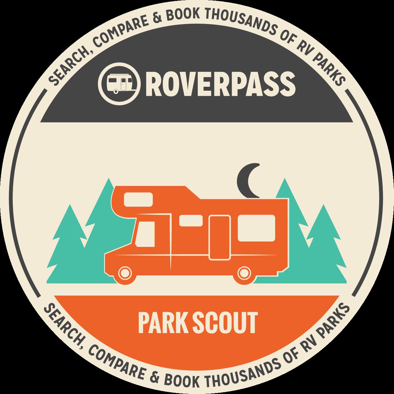 https://www.roverpass.com/